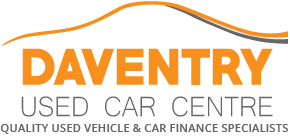 Daventry Used Car Sales